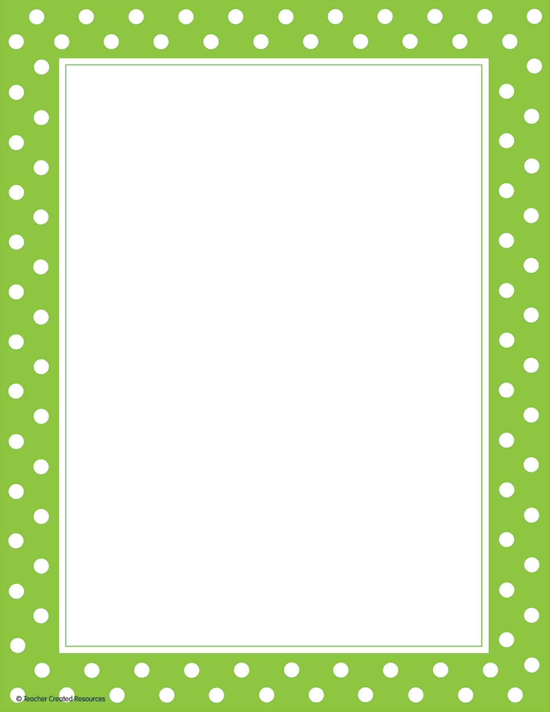 new christmas polka dot border at temasistemi net 邊框 pinterest