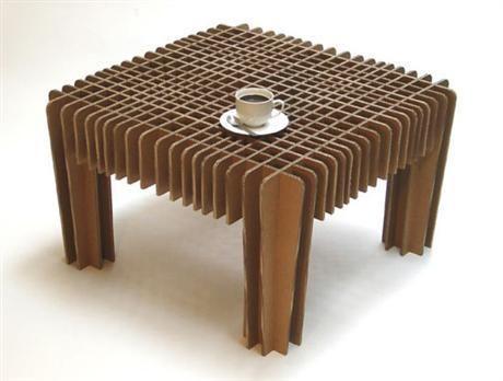 Cardboard Furniture Plans Pdf Plans Diy How To Make Paper