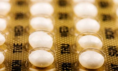 Why Women Are Giving Up The Pill Hormonal Birth Control Contraception Birth Control
