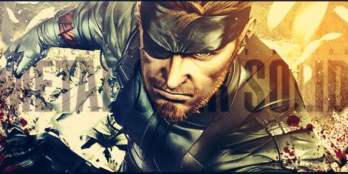 Bigbosseyepatch Gear Art Metal Gear Eyepatch