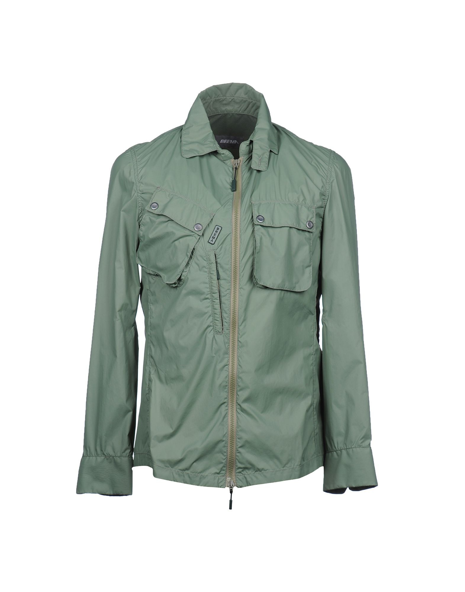 Footlocker Cheap Price COATS & JACKETS - Jackets Brema Cheap Low Shipping Fee Store For Sale Exclusive Cheap Price CQQASxi