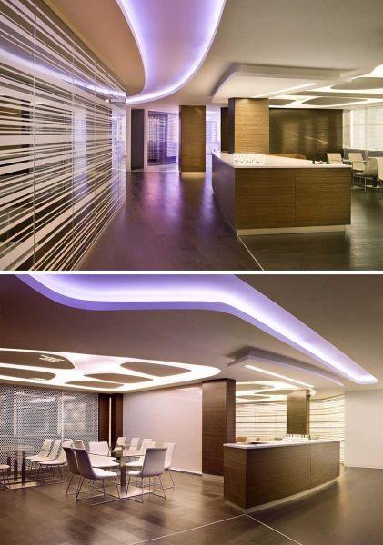 ibm 06 project of italian corporate ibm office project office italy rh pinterest com