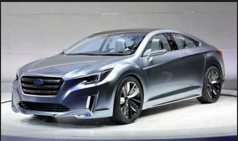2018 subaru nz. fine subaru 2018 subaru legacygt specification engine release date and price in subaru nz