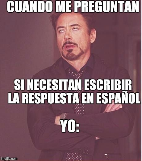 Face You Make Robert Downey Jr Robert Downey Jr Robert Downey Jr Meme Classroom Humor