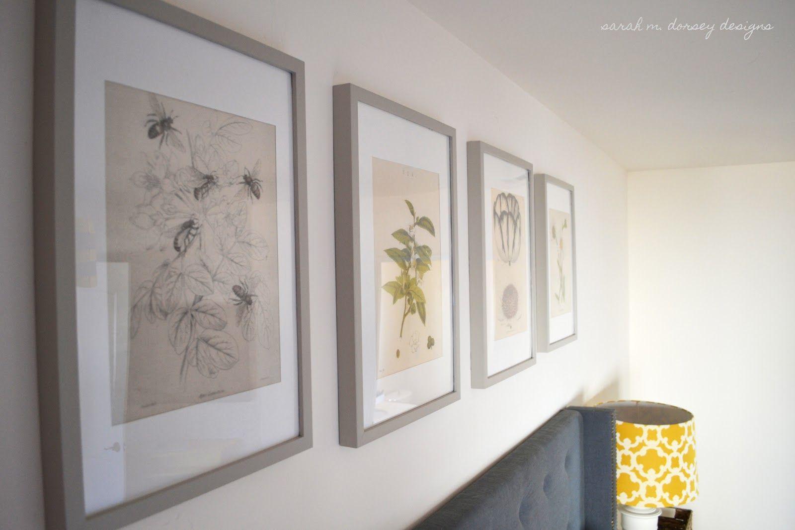 Sarah m dorsey designs home pinterest master bedroom and bedrooms