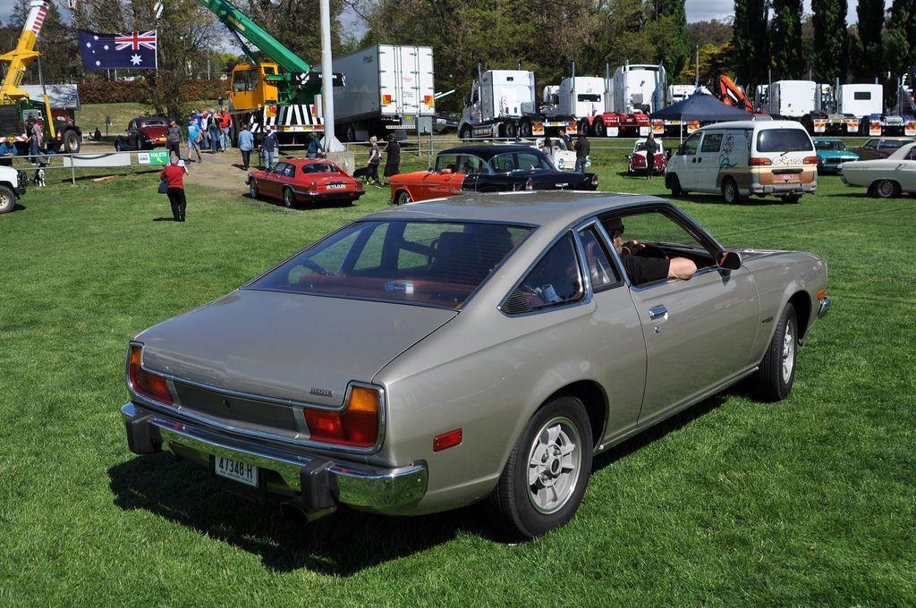 Park Art|My WordPress Blog_What Car Company Owns Mazda
