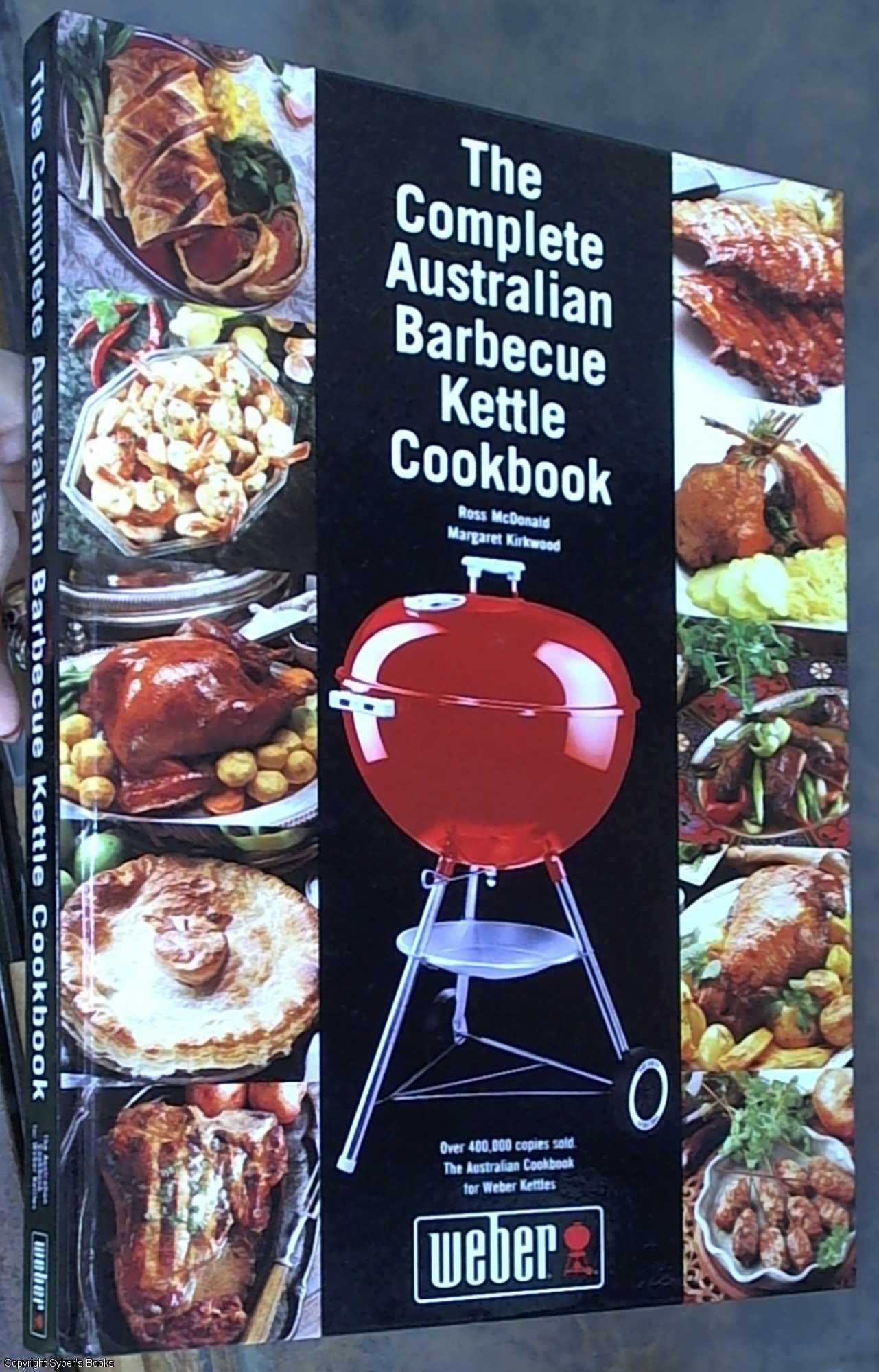 Image result for the complete australian barbecue kettle cookbook image result for the complete australian barbecue kettle cookbook pdf forumfinder Gallery
