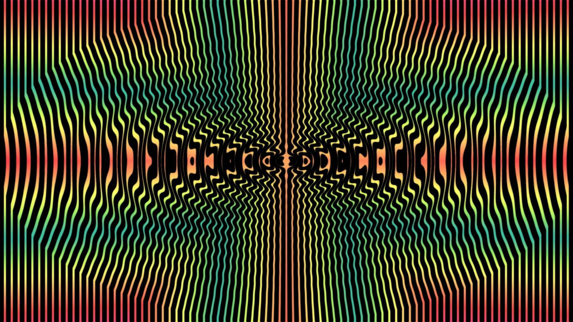 Download Hd Wallpapers Of 45128 Abstract Optical Illusion Free Download High Quality And Widescreen Re Optical Illusion Wallpaper Optical Illusions Illusions