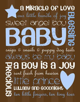 Like This One Baby Boy Scrapbook Baby Boy Quotes Baby Boy