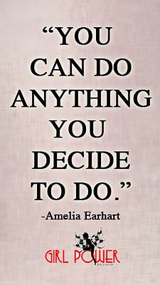 Amelia Earhart Quotes Entrancing Amelia Earhart Quotes  Google Search  Inspiring Women  Pinterest