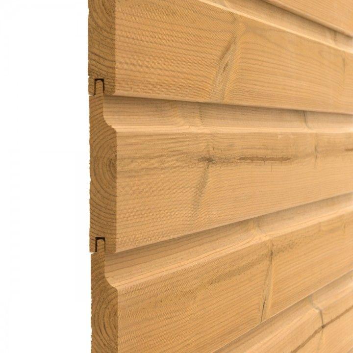 thermowood 21 x 118mm shiplap cladding pinterest shiplap cladding. Black Bedroom Furniture Sets. Home Design Ideas