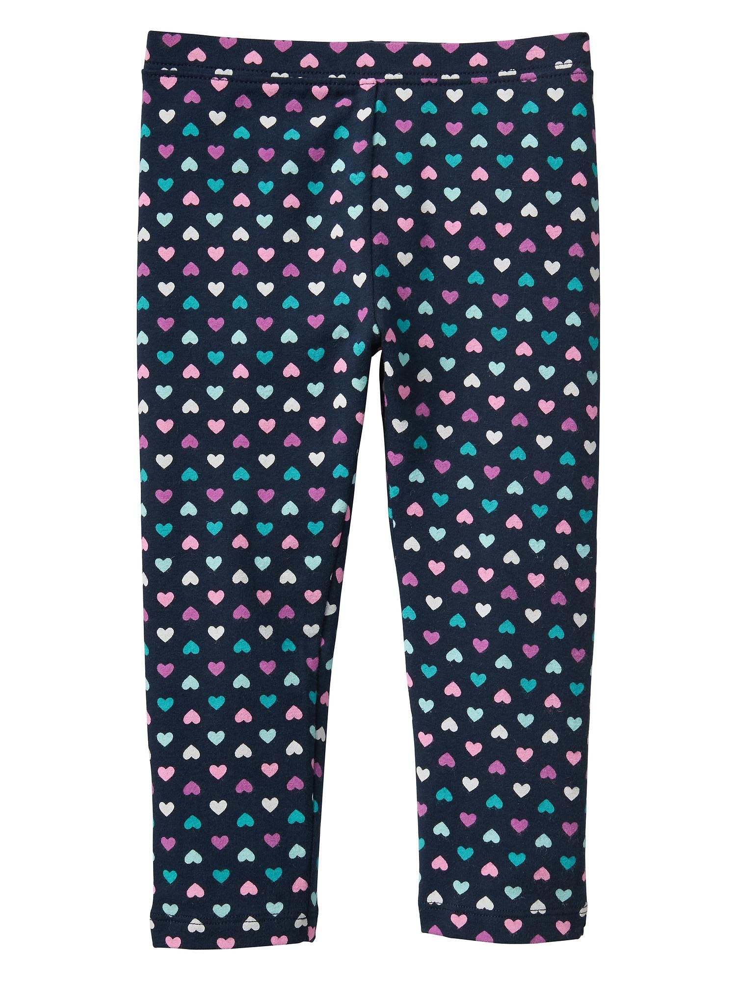 b7aac64ea Leggings by Gap Factory 6 months-5 yrs | Girls Pants, Shorts ...