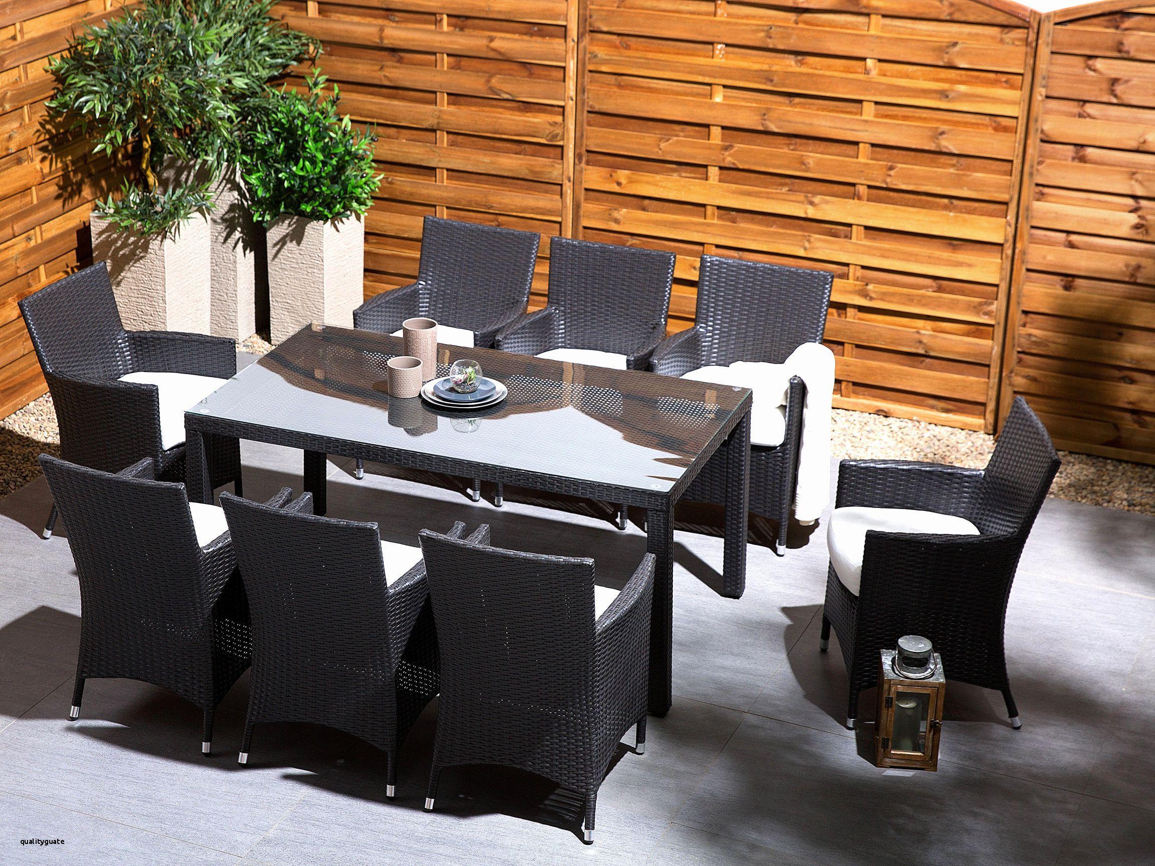 Rattanmöbel Günstig Kaufen Garten Lounge Günstig Kaufen Neu Garten