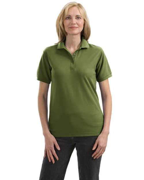 510507bf1 Port Authority Silk Touch Shirt - Buy Ladies Silk Touch Sport Shirt As low  as   13.98.