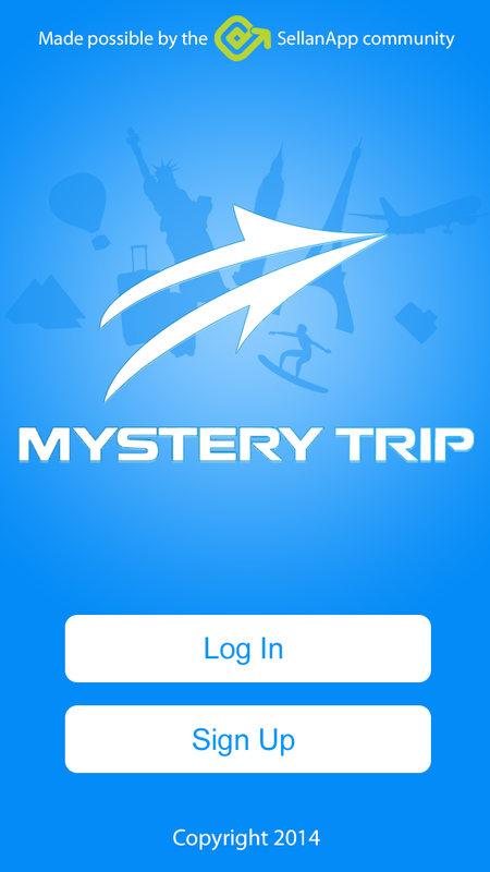 A Treasure Hunt With A Twist! Treasure hunt, Trip, Mystery