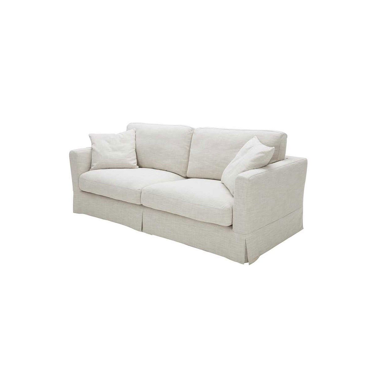 106 reference of couch covers freedom furniture