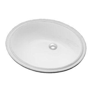 Proflo Pf1714u With Images Sink Bathroom Sink Bathroom