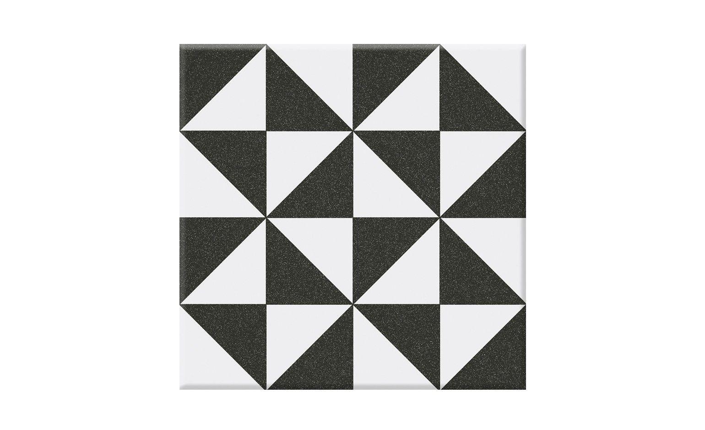 carrelage ciment grafito aspect carreaux de ciment. Black Bedroom Furniture Sets. Home Design Ideas