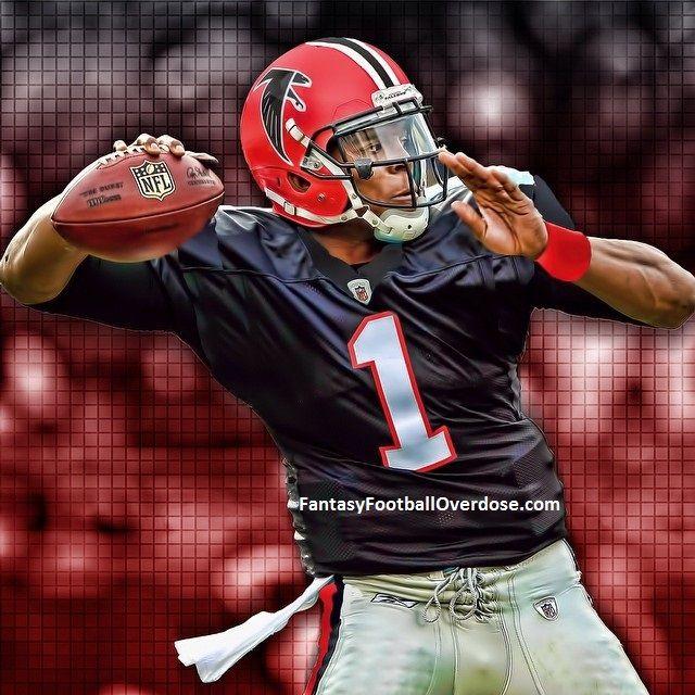 Nfl Jersey Swap Cam Newton In An Atlanta Falcons Jersey Atlanta Falcons Jersey Atlanta Falcons Nfl Jerseys