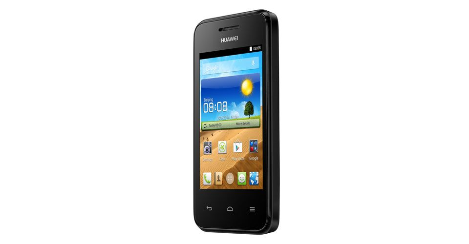 Free huawei y221-u22 firmware | Officeil Firmware | Android, Filing