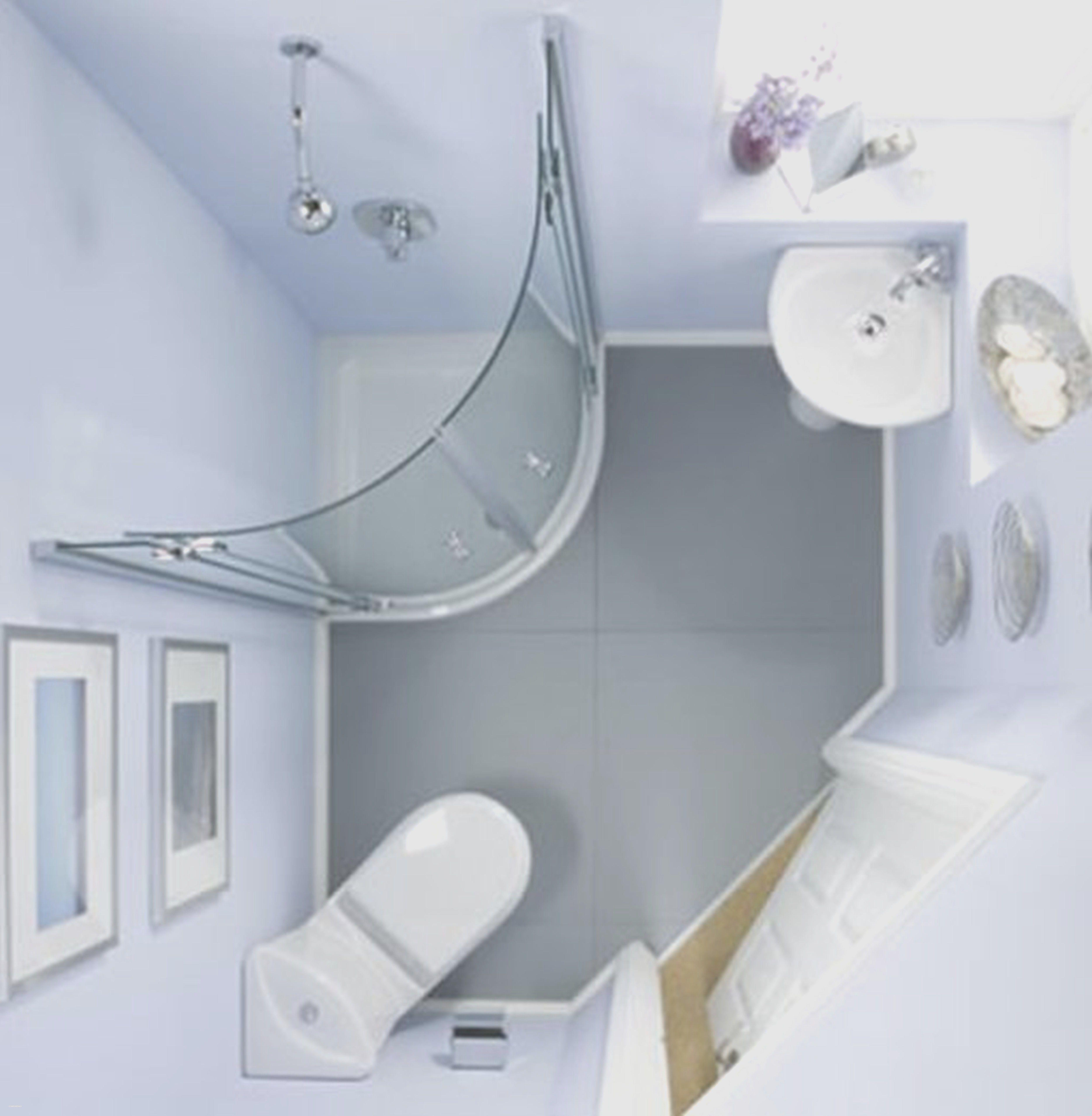 Very Small Ensuite Bathroom Ideas Bathroom Ideas Inside Really Small Bathroom Ideas Verysmallshowerroo Small Shower Room Small Bathroom Layout Bathroom Layout
