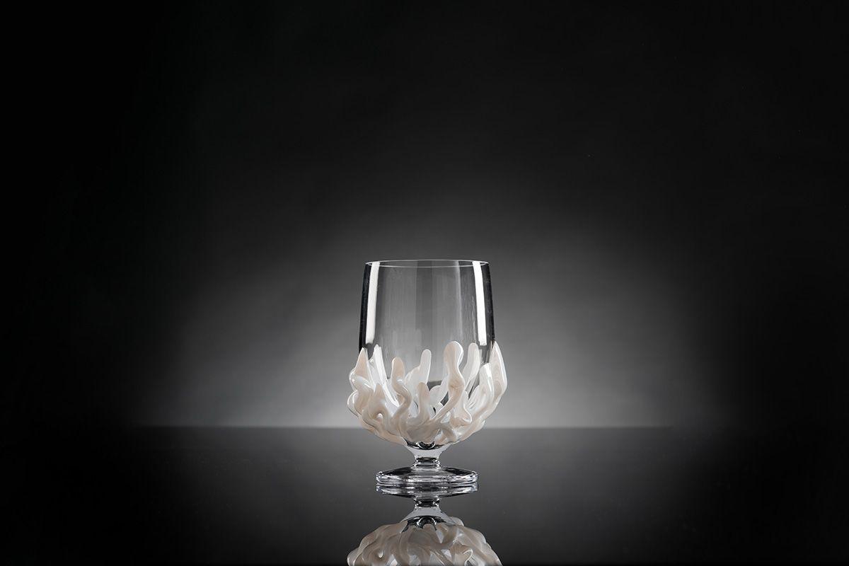 Per la tavola bicchieri 5001715.93