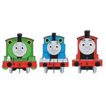 thomas the tank engine face template - thomas percy james google search train birthday