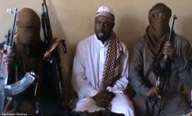 Nigeria, Boko Haram rapiscono altre 8 ragazze. Angelina Jolie: 'Crudeltà inimmaginabile'. Intelligence USA e UK al lavoro