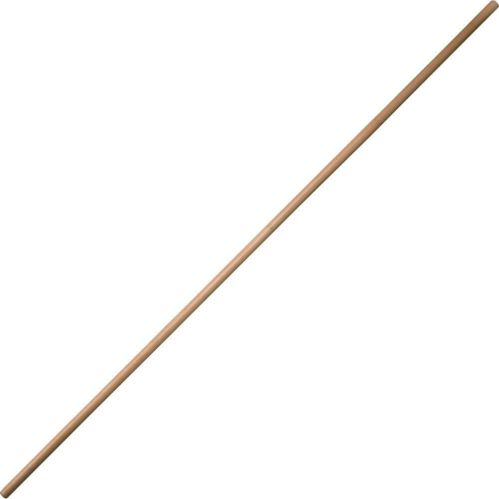 """Martial Arts Rattan Wood Bo Staff Stick Karate Jo Weapon 72/"""""""
