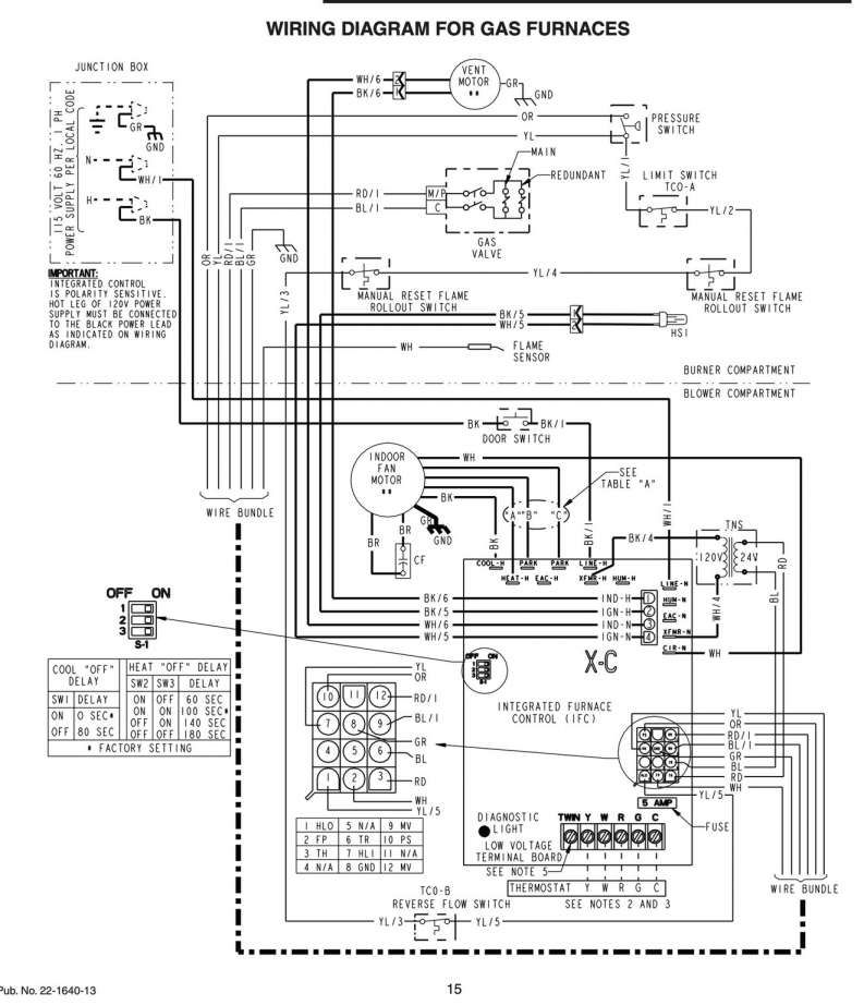 12 Armstrong Electric Furnace Wiring Diagram Wiring Diagram Wiringg Net Electric Furnace Diagram Furnace