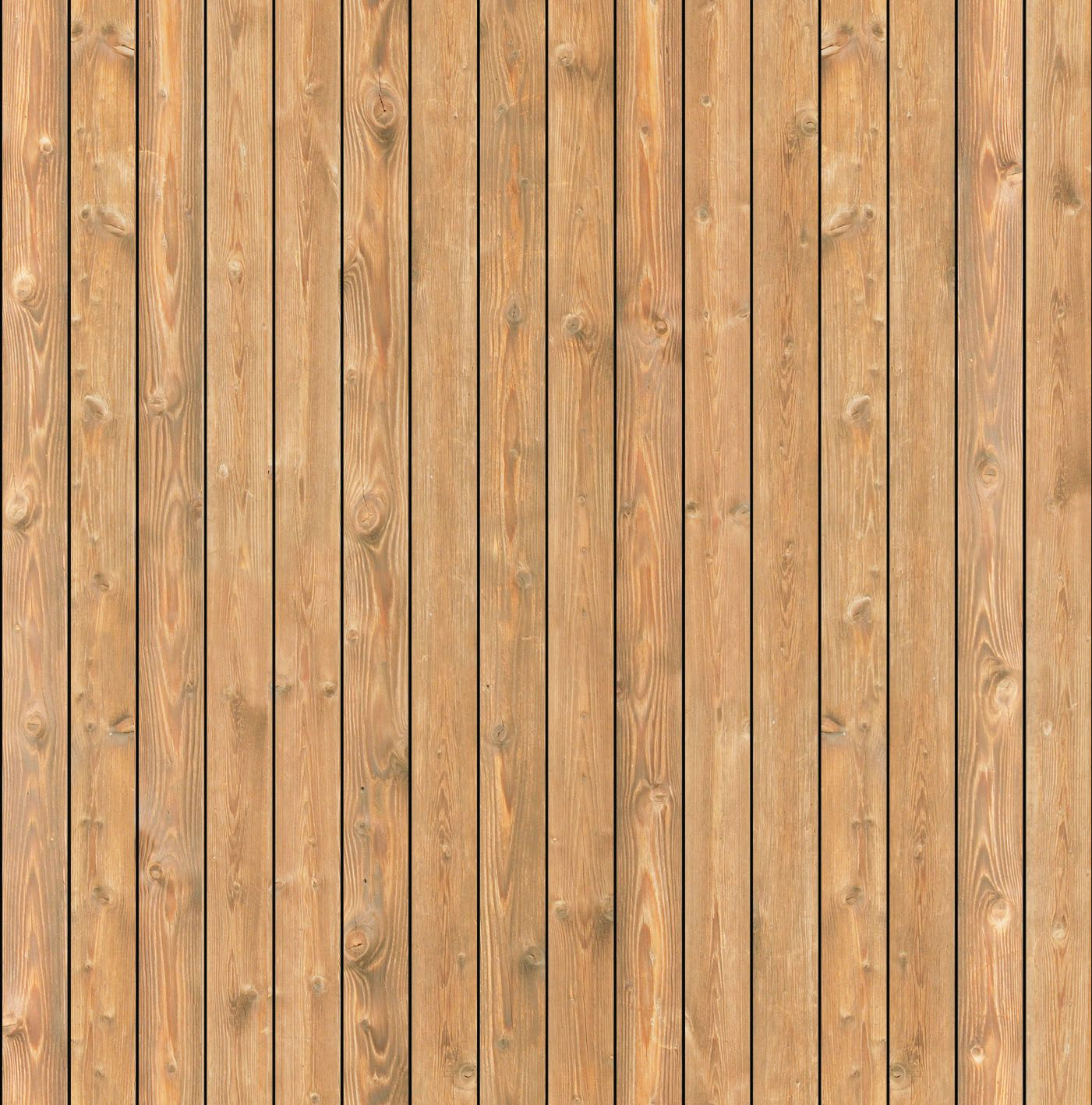 Texture seamless wood texture wood pinterest woods for Wood floor texture seamless
