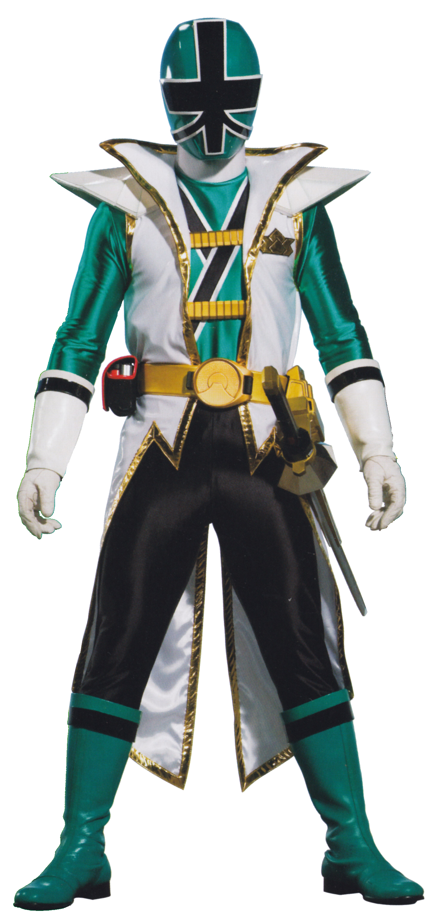 I searched for Power Rangers Super Samurai Green Ranger images on Bing and found this from  sc 1 st  Pinterest & I searched for Power Rangers Super Samurai Green Ranger images on ...
