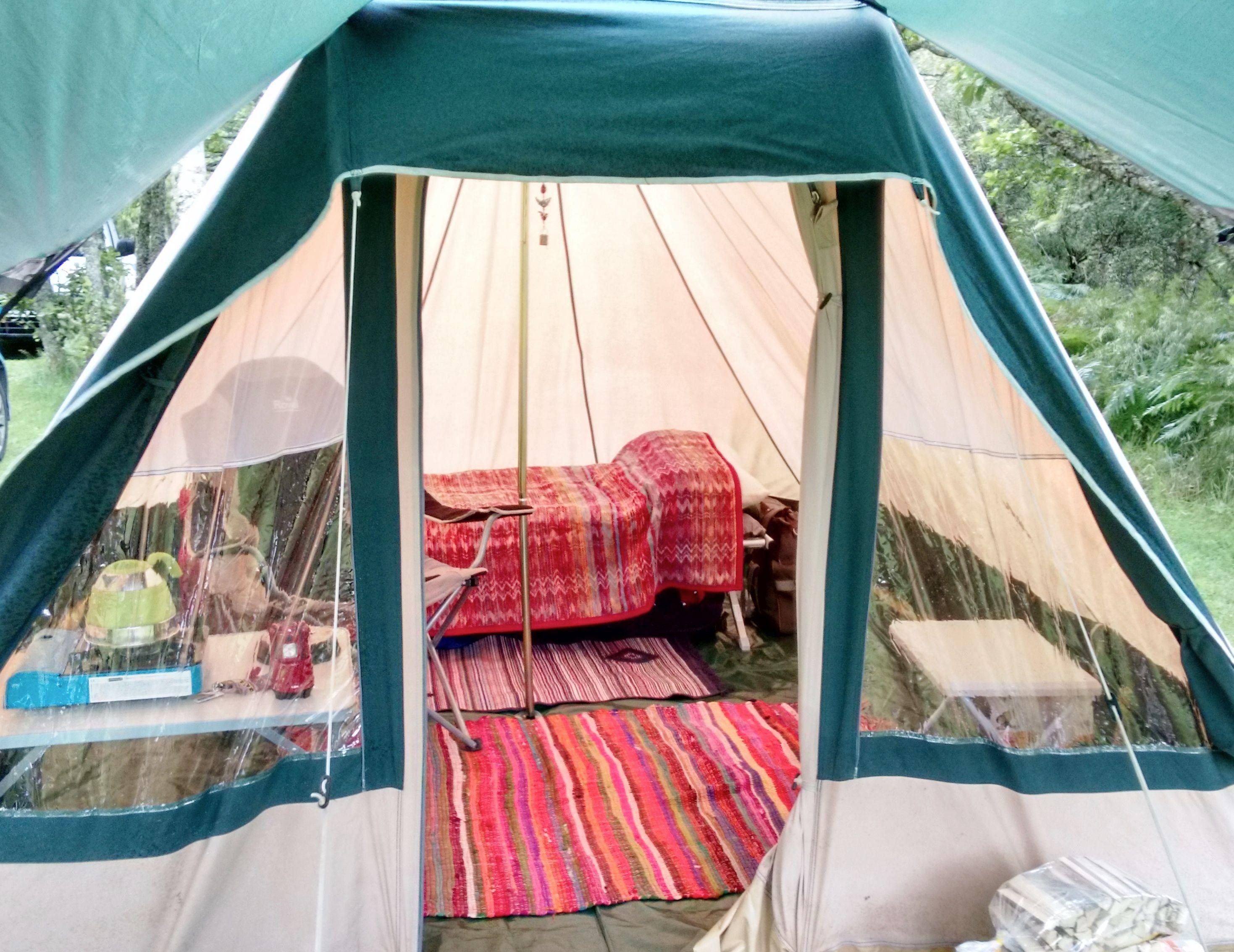 Pin by Sam Umek on Glamping/Camping Ideas Camping
