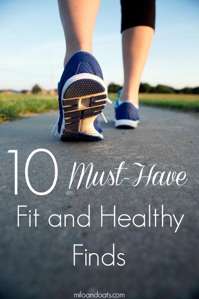 """These 10 things helped me ROCK the 21-Day Fix! I have never been so happy with a """"diet""""!"""