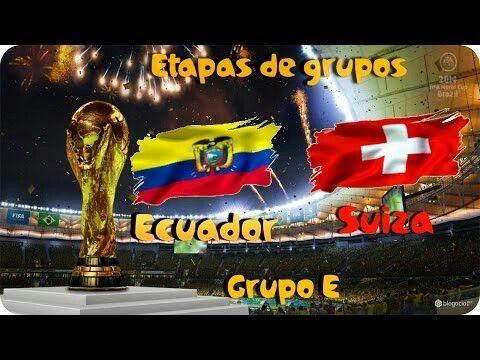 B  Brasil 2014