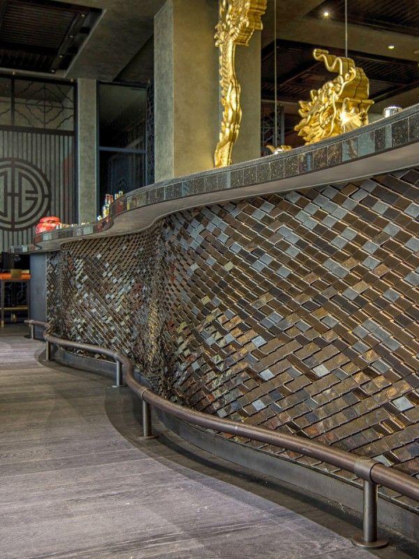 Gms Buddha 5 Http Www Justleds Co Za Bar Design Restaurant Home Bar Counter Bar Room