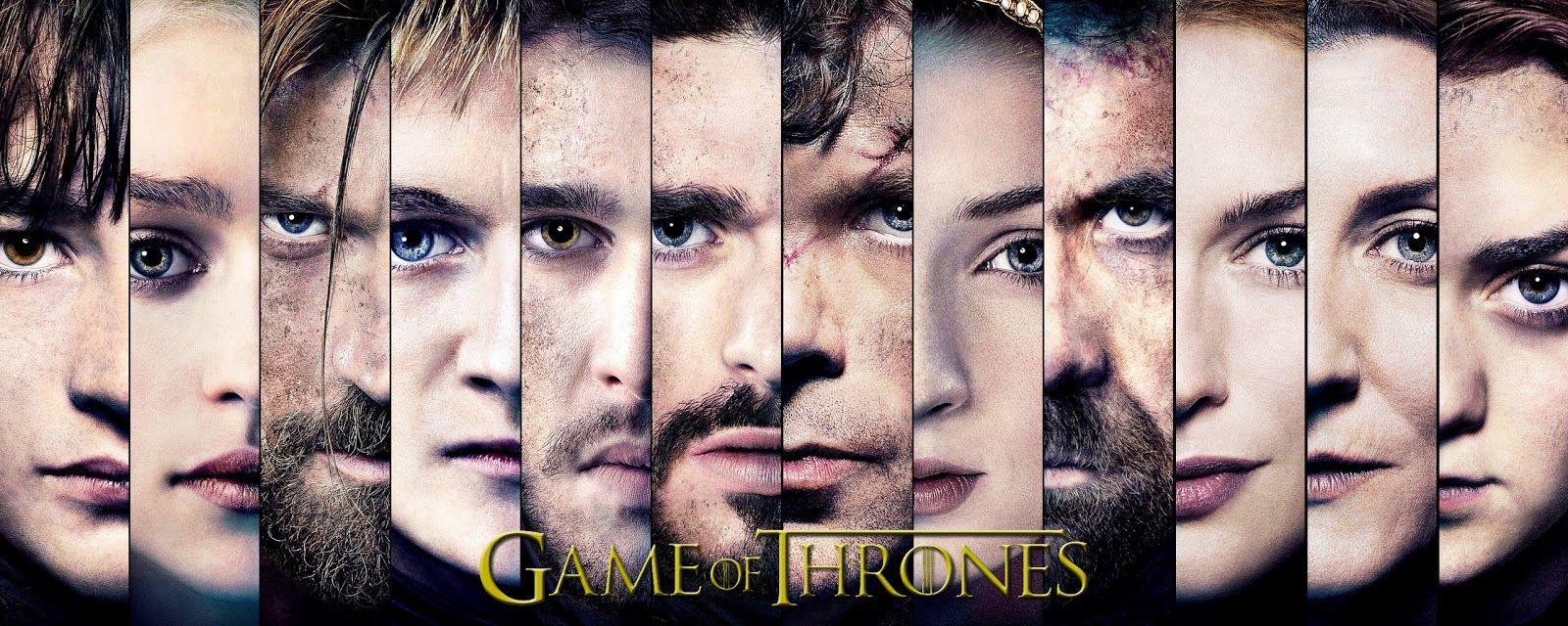 game of thrones tv series vs book