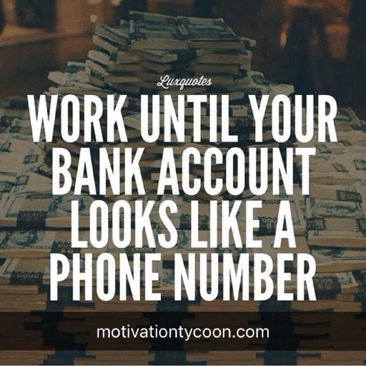 Get Money Quotes Pinlestrado Lewis On Wealth Creator  Pinterest  Bossbabe .