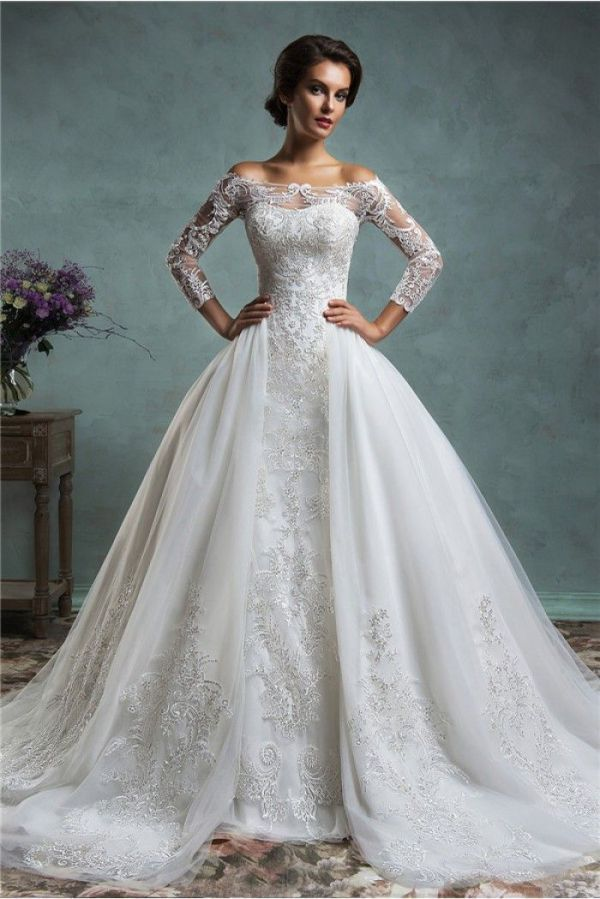vintage lace wedding dress perth | Wedding Dresses | Pinterest ...