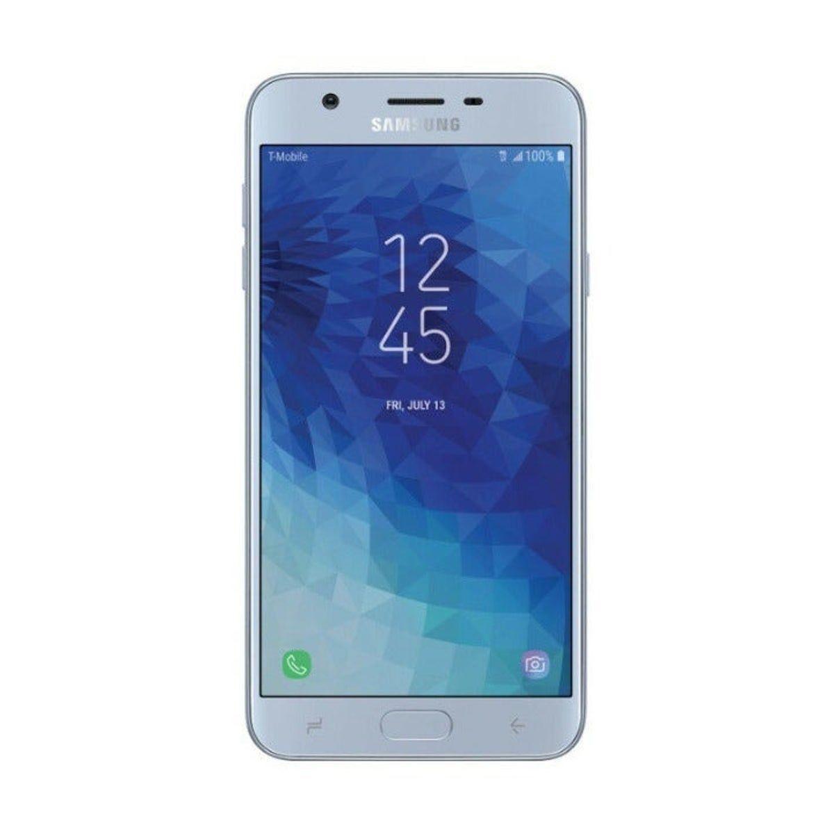 Samsung Wallpaper Galaxy A70 Samsung Galaxy Wallpaper Android Samsung Galaxy Wallpaper Samsung Wallpaper