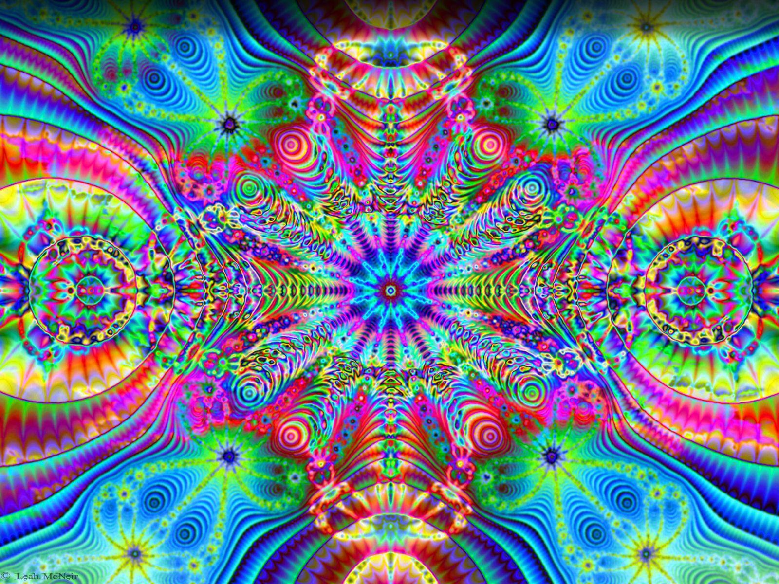 Imagem de http://www.central3.com.br/wp-content/uploads/2014/11/colorful-Fractal-Background.jpg.