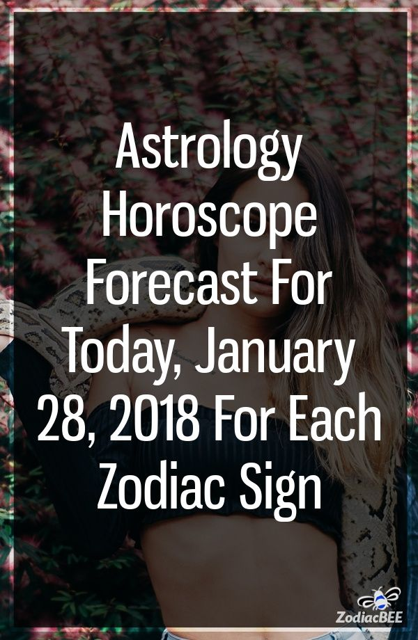 gemini astrology january 28
