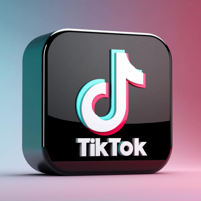 Tik Tok Around The Clock Let Nic Brand It Viralmarketing Influencermarketing Tiktok Marketing Mar In 2021 Viral Marketing All India News Most Viral Videos