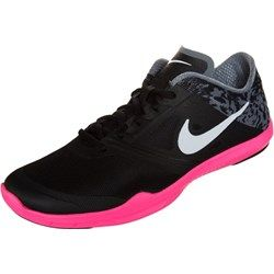 Cena hurtowa Gdzie mogę kupić buty na codzień Sportowy look | Sports shoes, Nike, Grey sneakers