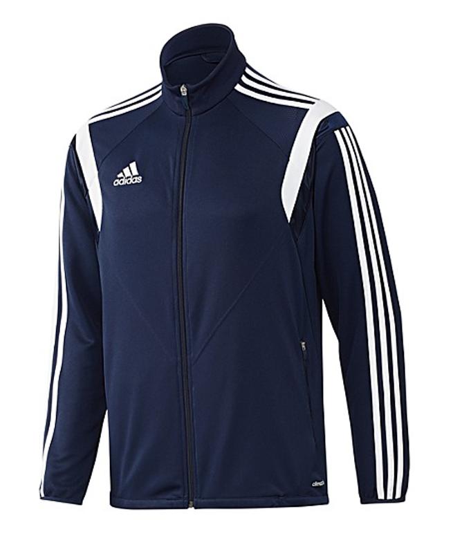 9bd96aebc training suit adidas - Google Search | Sports Wear | Adidas, Adidas ...