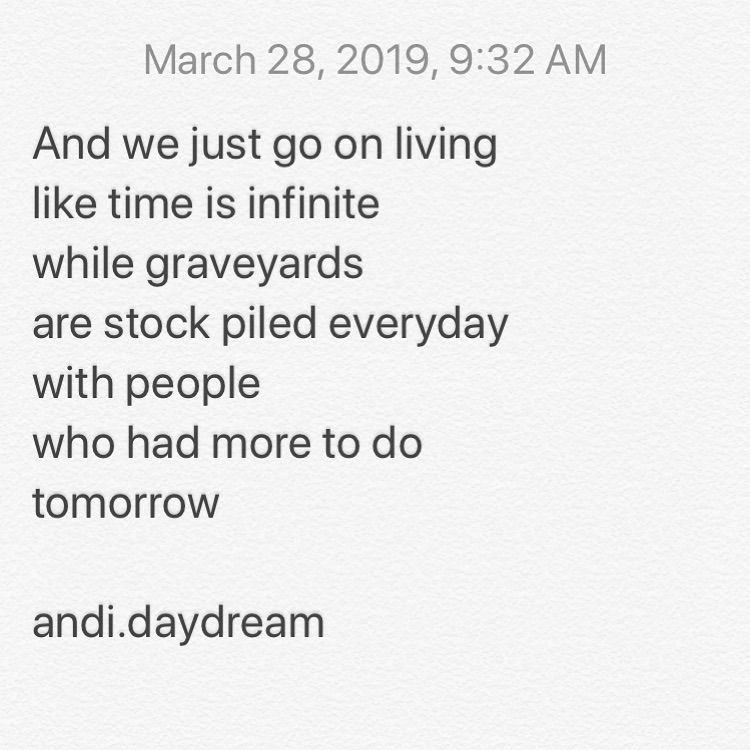 Grateful Poems 2