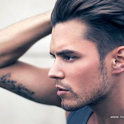 Brilliant 1000 Images About Fashion Hair Style On Pinterest Short Hairstyles Gunalazisus