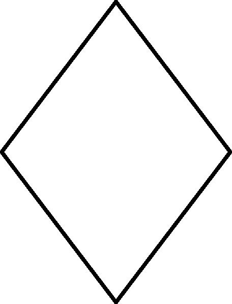 Diamante Della Scrittura Piktochart Infographic Editor Scrittura Laboratorio Di Scrittura Scrittura Creativa