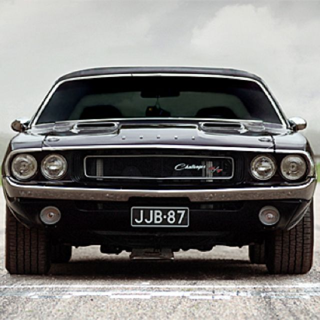 Muscle Cars Maquinas Pinterest Muscles Cars And Dream Cars