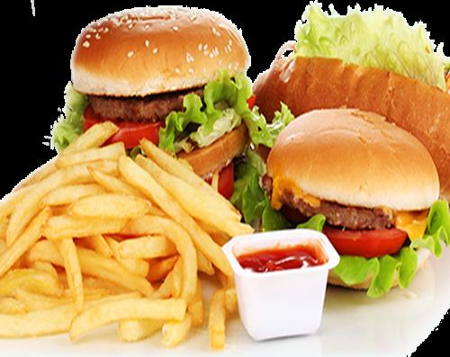 Free Png Downloads Konfest Healthy Fast Food Restaurants Eating Fast Fast Food